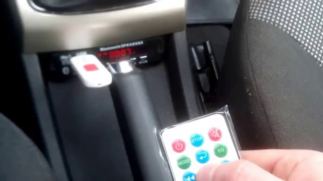 Usb Bluetooth For Opel Astra H Mp3 Module