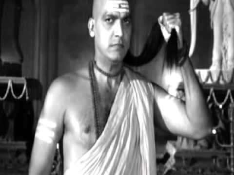 Chandragupta maurya jai ho theme song