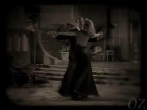 Georgia Gibbs - Kiss of fire(1952)