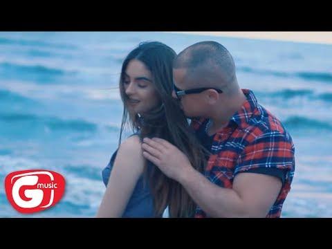 Nehat - Veq per ty (Official)