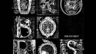 "9th track from their new album ""Uroboros"" Lyrics: Kagirareta jikan ..."
