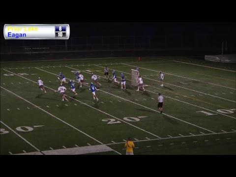 Eagan Sports Live Stream