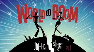 DJ Earworm - United State of Pop 2011 (World Go Boom) **OFFICIAL HD**  DOWNLOAD