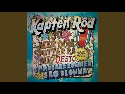 Ju Mer Dom Spottar (Instrumental Riddim)