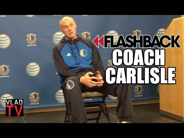 flashback-mavs-coach-carlisle-compares-lebron-to-jordan-and-other-nba-legends