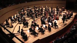 """Offenbach - Orpheus in the Underworld """"Can-Can"""""""