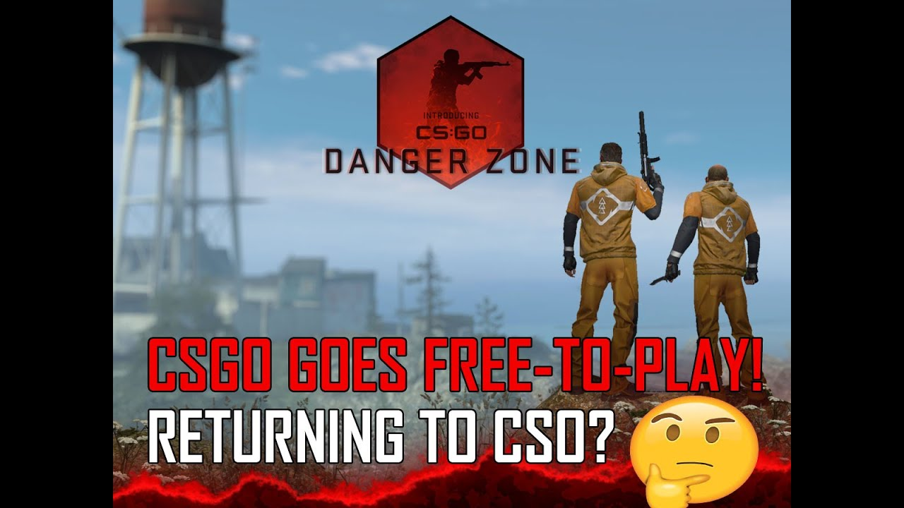 cs go goes free to play
