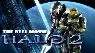 Halo 2 - The