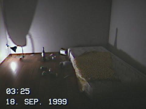 Septiembre de 1999