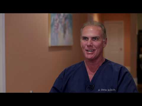 What is the American Board of Hair Restoration Surgery