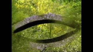 Autunna Et Sa Rose-La Coltre Dell Ombra (adagio)