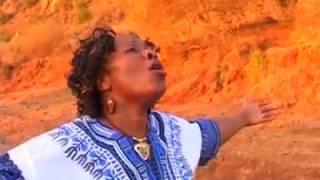 Hellena Ken - Jabezi (Official Video)