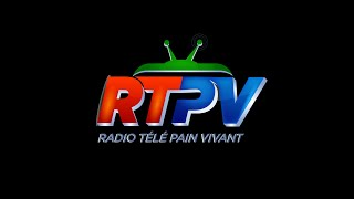 VITAMINE CELESTE : 38 E JOUR DE JEUNE AVEC FRERE GUIGUI   /   04 / 01 /2021 Live Stream