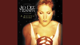 Watch Jo Dee Messina The Christmas Song video