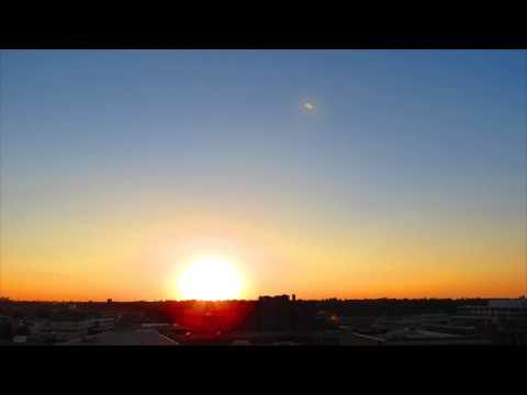 2013-08-24 - Sunset