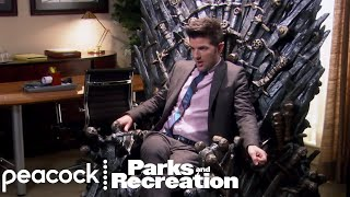 Parks and Recreation: Unity Concert thumbnail
