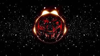 AWOLNATION - Run (Kill The Noise Remix) (Halloween Special)