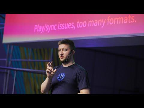 [Web.br 2019] O passado, o presente e o futuro do desenvolvimento de jogos em HTML5 (Português)