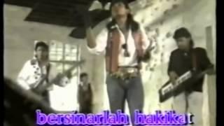 Iklim - Suci Dalam Debu (Clear Sound Not Karaoke)
