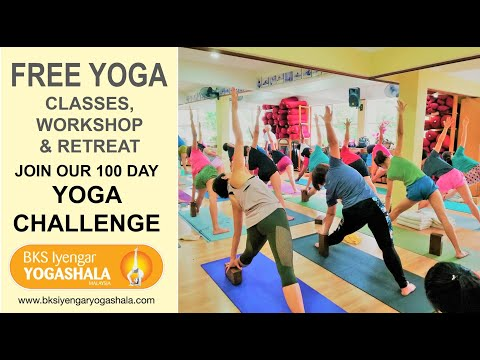[100-day-yoga-challenge]-challenge-yourself-to-greater-health-benefits-&-win-prizes
