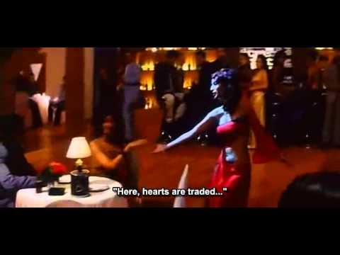 Murder2004) Dil Ko Hazaar Baar Roka with En Subtitles  xvid