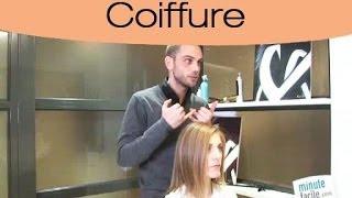 Coiffure : Choisir sa couleur selon sa couleur de peau