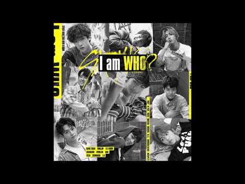 [3D Audio] Stray Kids - WHO? (Use headphones)