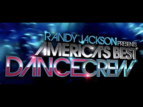 Some of Americas Best Dance Crew Mixes