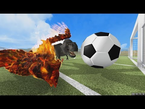 DUO YOUTUBE VOETBAL BATTLE! - Ft. Rudi, Joost, Don, Link, Duncan, Timon, Yarasky en Coco!