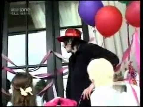 Michael Jackson Private Home Videos