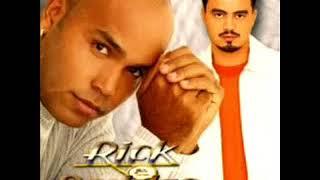 rick e renner sem direção 2001