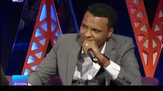 بعد ما فات الاوان مهاب عثمان - أغاني وأغاني 13