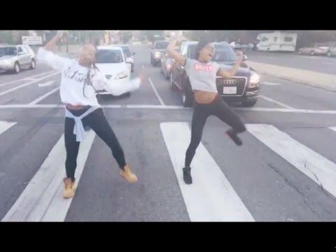 #wedgieinbootychallenge - Shmateo, Liddlenique, Best Dance Videos, Triller Mashup