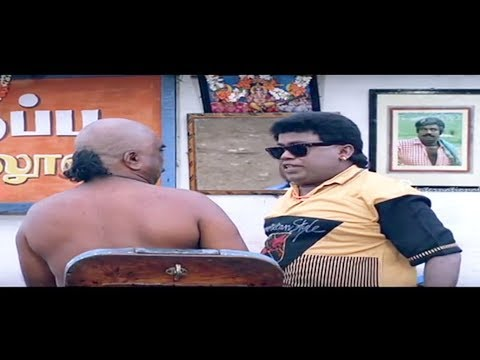 Goundamani, Super Hit Comedy Scenes,Tamil  Hit Comedy  Collections,