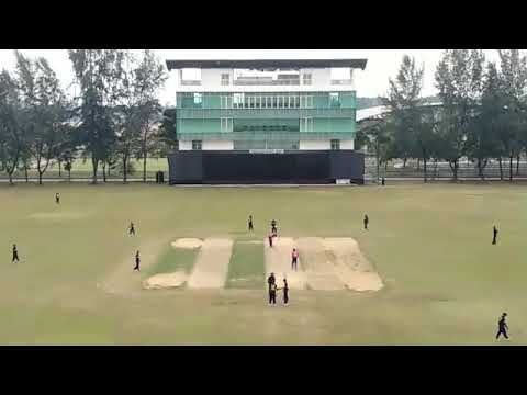 Nepal Vs Myanmar T20 world cup qualifier  live streaming