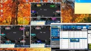 Cash vod nl100 6 max poker. AgroBluffer. William Hill Poker. Покер гайд