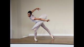 «Классический балет – искусство лучших дней!»