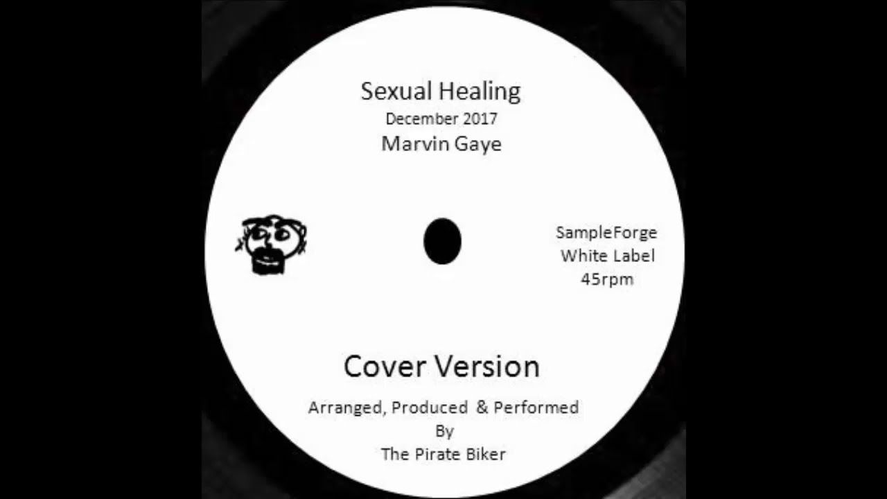 Marvin gaye sexual healing reggae version by reggaesta