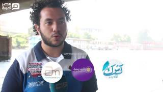 مصر العربية | مشروعات الشباب.. ابدأ بنفسك اصنع مستقبلك