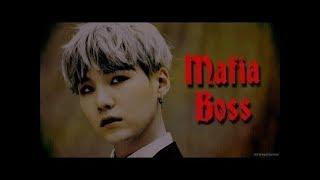 (Yoongi FF) Mafia Boss S3 Ep1