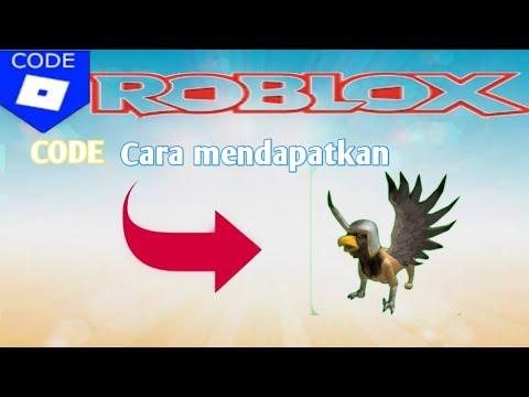 [CODE] Cara Mendapatkan Griffin Pet-Roblox Epic Minigames
