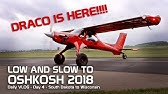 Bush planes in action - YouTube