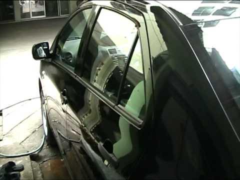 เช่ารถขับเอง เช่ารถเก๋ง เช่ารถ 024290553