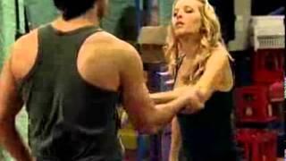 Alguien que me quiera - Bianca no se puede sacar de la cabeza a Renzo