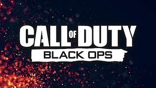 Cod 2020 Reveal In A Few* ( Join Fast )   Call Of Duty 2020 Black Ops 5