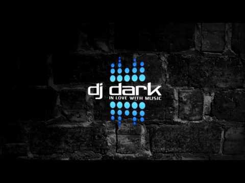 Dj Dark @ Radio Podcast (04 February 2017)