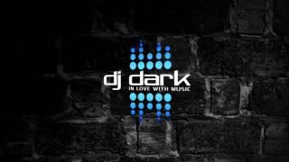 Dj Dark Radio Podcast (04 February 2017)