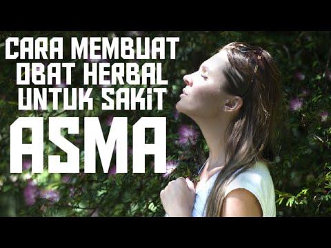 cara-membuat-obat-asma-dari-herbal-tanaman-obat-resep-prof-hembing-bisa-sembuh-penyakit-asthma