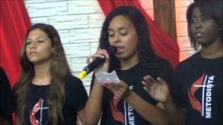 Cantata Metojovem