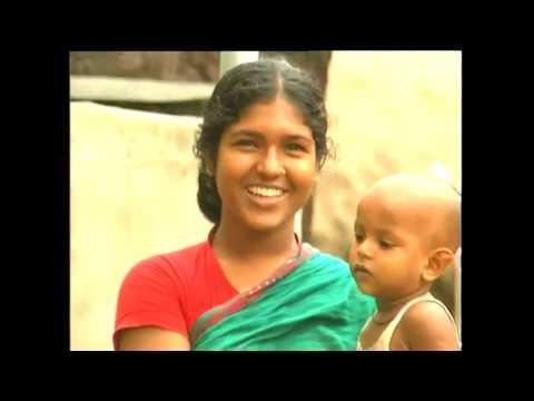 Bangladesh Open University Theme Song উন্মুক্ত বিশ্ববিদ্যালয়ের থিম সং